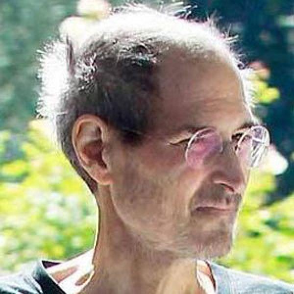 Ostatnie słowa Steve'a Jobsa poruszyły cały świat. Tysiące ludzi pamiętają je do dziś!