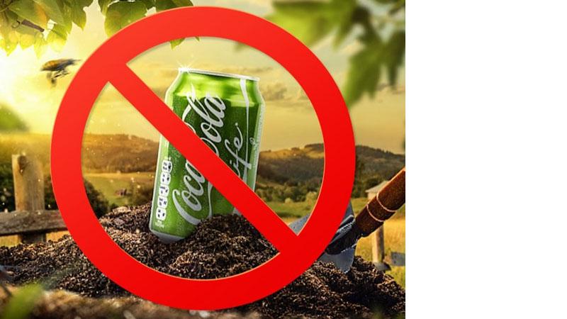 5 konsekwencji codziennego picia coli. Lepiej je przeczytaj nim będzie za późno, by ratować zdrowie!