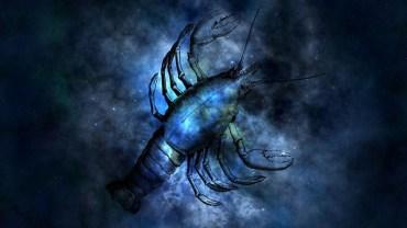 Jaki będzie 2018 rok dla Raka? Tego dowie się z horoskopu, który odkrywa zagadki nadchodzących miesięcy