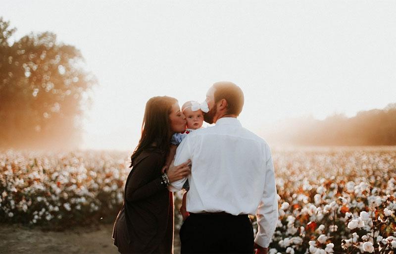 Niezwykle Trafne Cytaty O Rodzinie Jest Pozytywnie