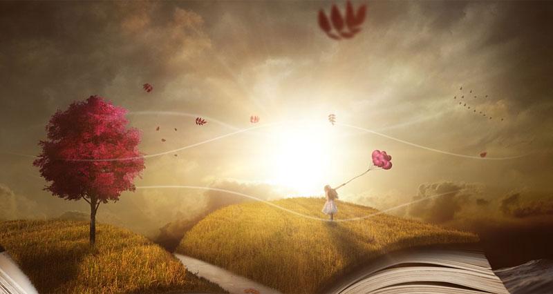 Inspirujące Cytaty O Marzeniach Jest Pozytywnie