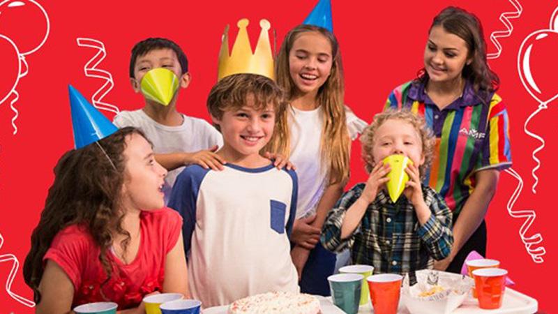 Najwspanialsze życzenia urodzinowe dla dzieci, które maluchy zapamiętają na długo