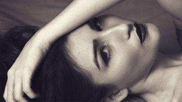 Cytaty o kobietach, które ukazują ich skomplikowaną naturę