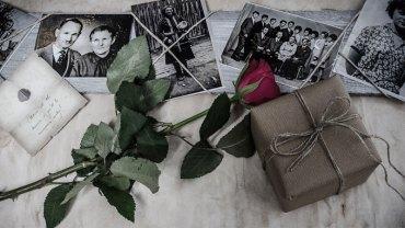 Cytaty o wspomnieniach, czyli jak żyć ze swoją przeszłością
