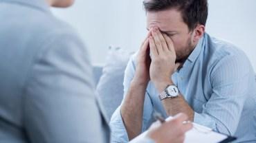 """4 choroby, które najczęściej dziedziczymy po ojcu. Takiego """"spadku"""" nie chciałby nikt"""