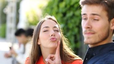 Co kobiety interesuje w mężczyznach? Poznaj 7 cech, które kobiety uznają za bardzo atrakcyjne