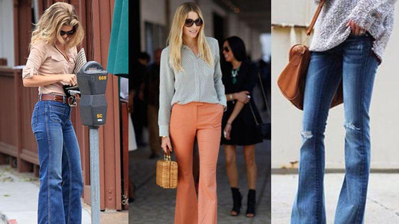 Czy ultra cienkie brwi wracają do mody? Eksperci od stylu przeczuwają najgorsze