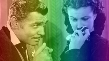 7 ikon Hollywood, które ukrywały swoją orientację. Klasyczni amanci woleli mężczyzn, a piękności wzdychały do kobiet