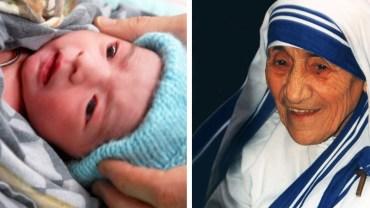 Misjonarki Miłosierdzia sprzedawały noworodki! Czy handel dziećmi ujawni inne grzeszki zakonu Matki Teresy?