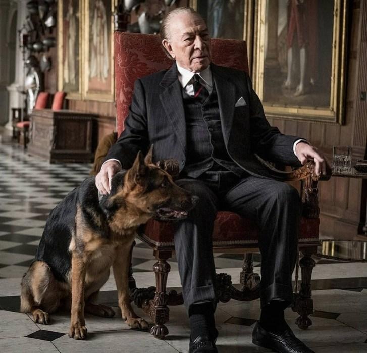 Miliarder odmówił zapłacenia porywaczom okupu za swojego wnuczka. Był wówczas najbogatszym człowiekiem na świecie!