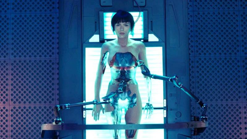 Jak długo żylibyśmy, gdyby ciągle przeszczepiano nam organy? Obliczenia naukowców nie pozostawiają złudzeń