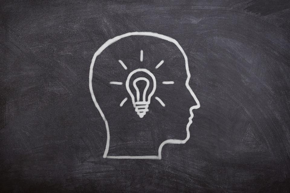 14 geniuszy nad geniuszami, których ciężko pobić kreatywnością! Oto ich niecodzienne wynalazki
