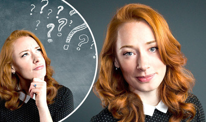 Matematyczka Hannah Fry znalazła formułę na idealny związek. Oblicz, jakie masz na niego szanse!