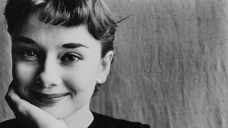 Prawdziwie piękne kobiety mają dziś po 70 lat! Te zdjęcia są na to najlepszym dowodem