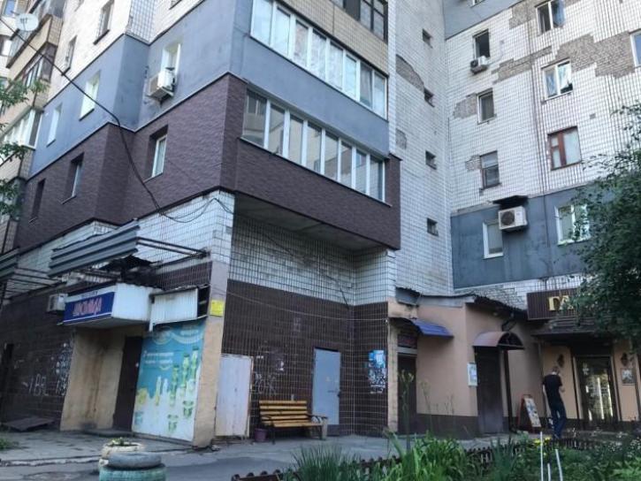 Tak wygląda mieszkanie rodziców prezydenta Ukrainy! Dziennikarka do nich dotarła i pokazała, jak żyją
