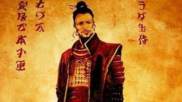 12 zasad Samuraja, które pomogą Ci szczęśliwie żyć! Spisano je 400 lat temu, a są aktualne do dziś
