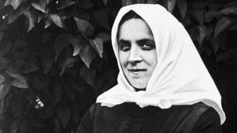 Przez 35 lat jadła tylko eucharystię i przeżywała męki Chrystusa. Przepowiedziała Polsce niezwykłą przyszłość