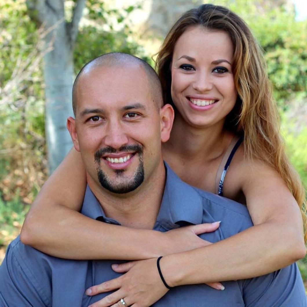 Pijany kierowca odebrał mu żonę w 8 miesiącu ciąży. Sąd uznał, że zabił tylko JEDNĄ osobę
