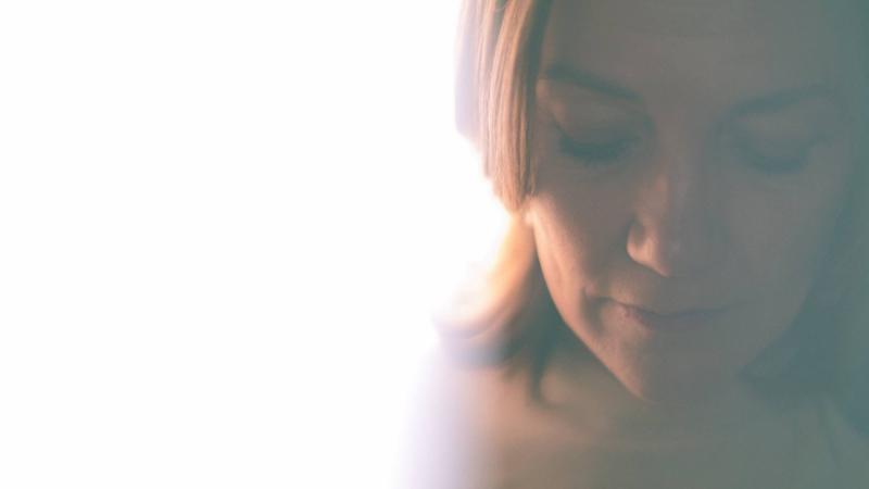 Steven Tyler był prawnym opiekunem swojej dziewczyny. Zrujnował jej życie, gdy zaszła w ciążę