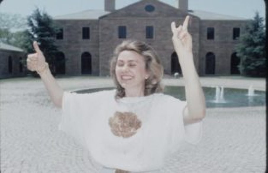Historia o odważnej Polce, która z pokojówki stała się żoną milionera! Jej plan był mistrzowski