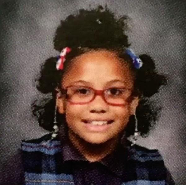 W ramach kary otyła kobieta siadła na swej niegrzecznej kuzynce. 9-latka zmarła pod jej ciężarem
