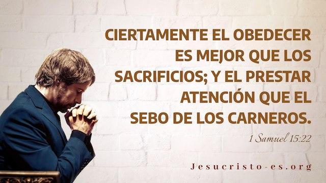 1 corintios 15:22 porque así como en adán todos mueren, así también en cristo todos serán vivificados. Versiculos Biblicos De Obediencia