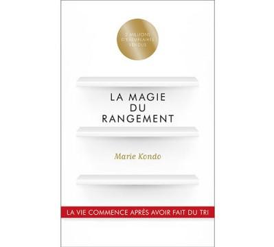 magie rangement 01