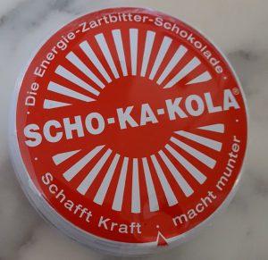 SchoKaKola 1