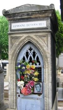 """Résultat de recherche d'images pour """"jean claude pascal obsèques"""""""