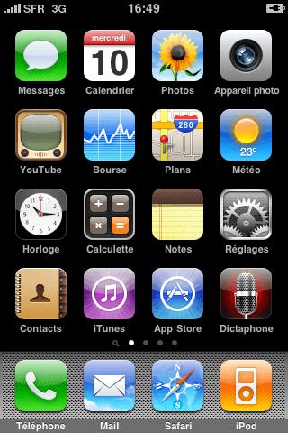 iphone_3_accueil