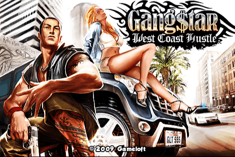 IMG 0075 - [Test Exclusif] Gangstar : West Coast Hustle