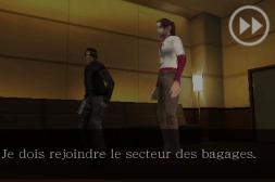 Les-rescapes-de-Resident-Evil-Degeneration