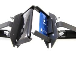 IMG 01681 - iSteady Shot : Le 1er stabilisateur d'appareil photo pour iPhone 3GS et iPod Nano 5