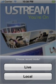 ustream3