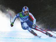 96898728 52imgGalBig iT - Dossier JO Vancouver 2010 (1/15) : Ski Alpin