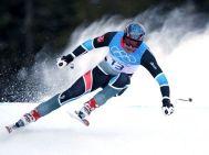 96928132 80imgGalBig gK - Dossier JO Vancouver 2010 (1/15) : Ski Alpin
