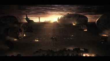 AD01 - A.D. : un zombie flick tout en 3D !