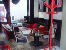 Oga restaurant 1