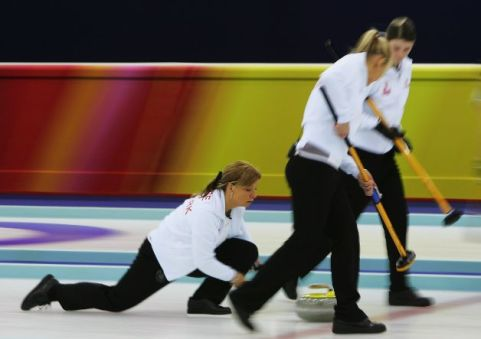 56877039 10 32imgGalBig Gd - Dossier JO Vancouver 2010 (5/15) : Curling