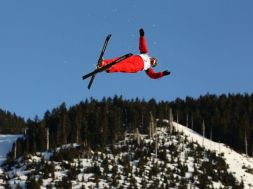 96903438 38imgGalBig ID - Dossier JO Vancouver 2010 (7/15) : Ski acrobatique
