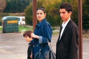 tete de turc 12 - Tête de turc : un film violent et surréaliste