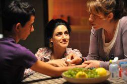 tete de turc 3 - Tête de turc : un film violent et surréaliste