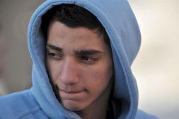 tete de turc 5 - Tête de turc : un film violent et surréaliste