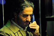 tete de turc 8 - Tête de turc : un film violent et surréaliste