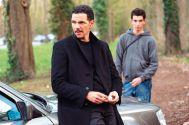 tete de turc 9 - Tête de turc : un film violent et surréaliste