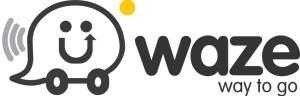 Bilan sur Waze, 3 semaines après son lancement 1