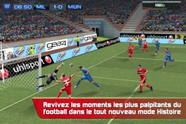 Real Football 2011_5