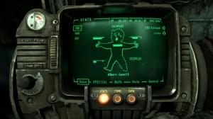 fallout3 pipboy 300x169 - L'armée américaine veut aussi son Pip Boy !