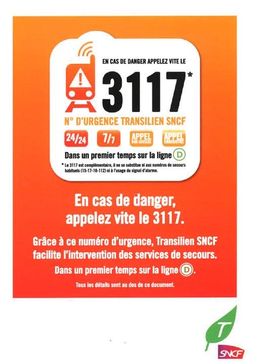 Affiche 3117