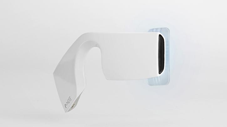 visuel-design02